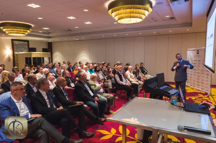 XIII spotkanie Klubu Miłośników Zegarów i Zegarków