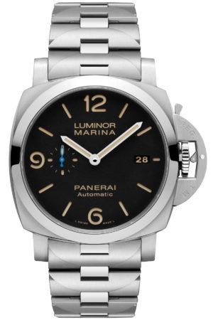 Panerai PAM722
