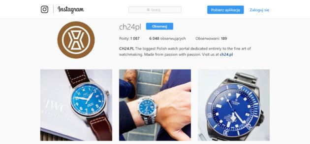 ch24.pl/instagram