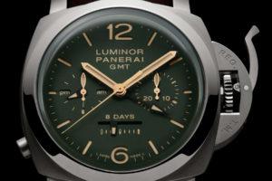 Panerai PAM737