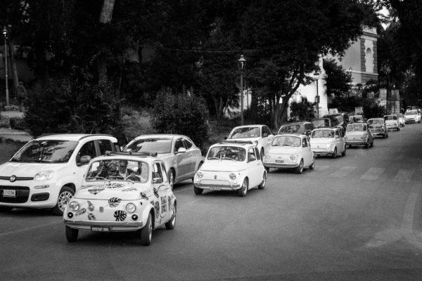 "Bulgari Roma – ""The B-Dinner"""