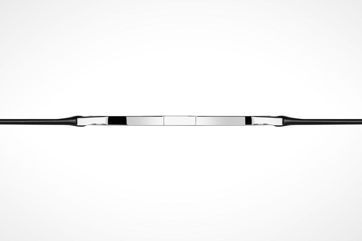 Piaget Altiplano Ultimate Concept ma zaledwie 2mm grubości