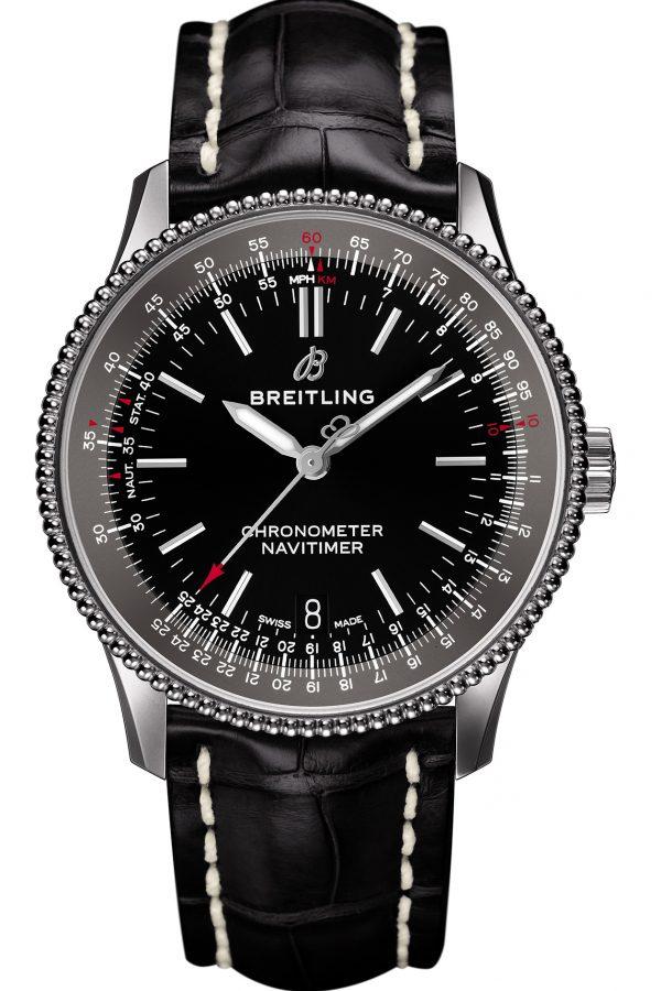Breitling Navitimer 1