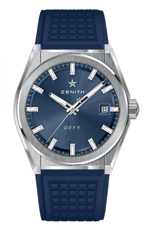 Zenith Defy Classic