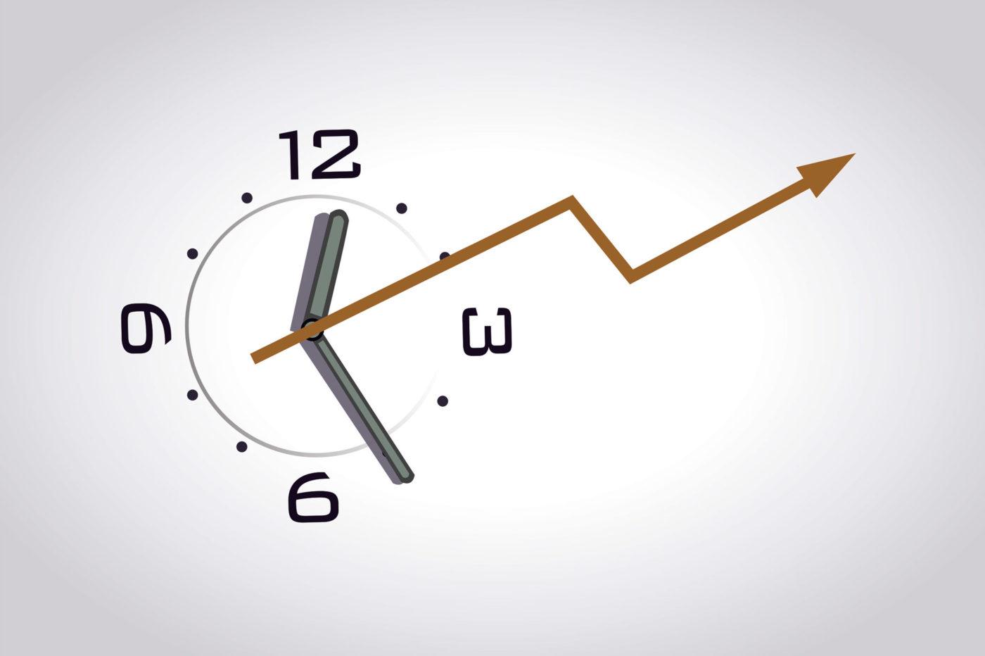 Polacy kupują coraz więcej luksusowych zegarków