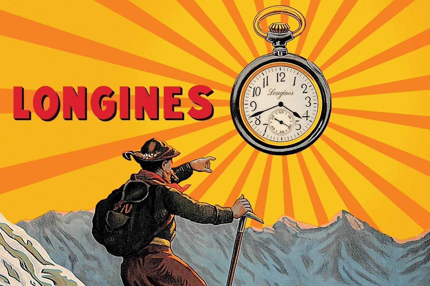 Najstarszy zegarek Longines w Polsce – wyniki konkursu