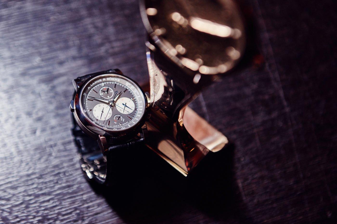 Zegarek Roku 2018 – finałowa gala, laureaci, nagrody [dużo zdjęć]