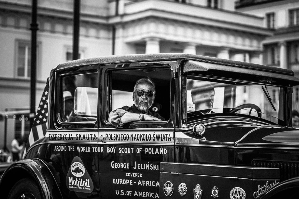 Varsopolis 2019 - Buic Master Six