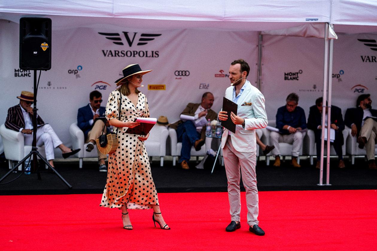 Varsopolis 2019