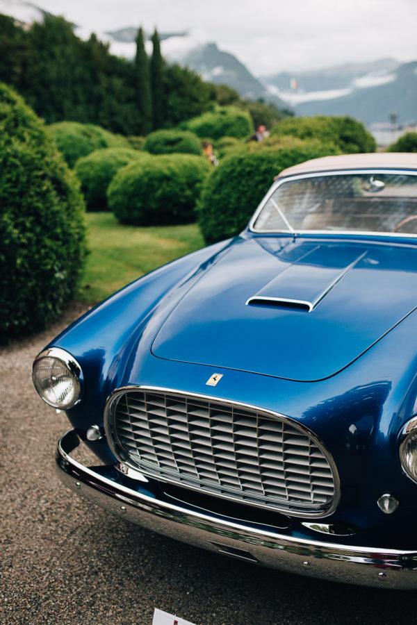 Ferrari 342 America (1952)