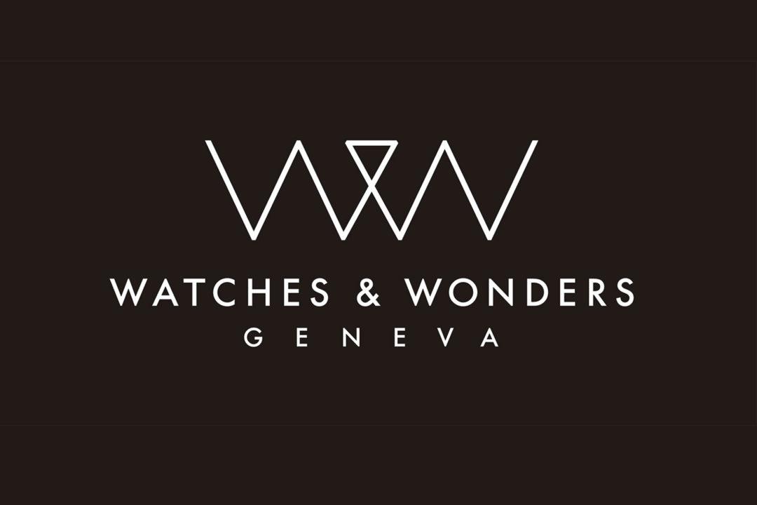 Watches & Wonders