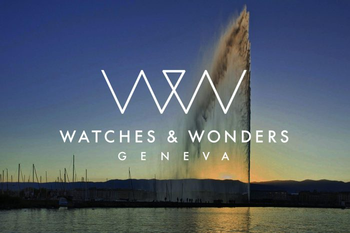 Watches & Wonders