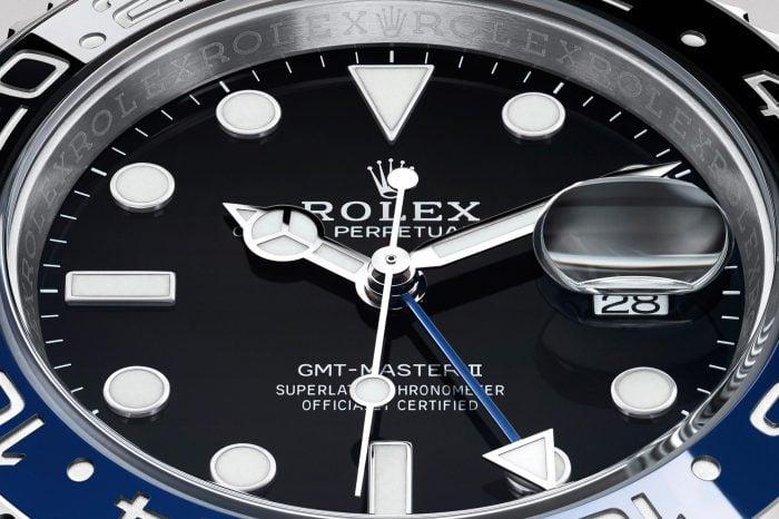 Rodzaje wskazówek do zegarków