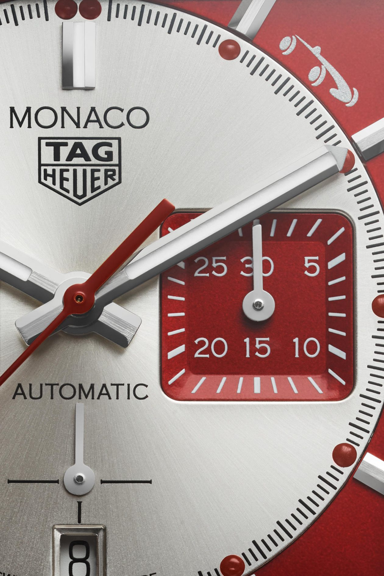 Monaco Grand Prix de Monaco Historique