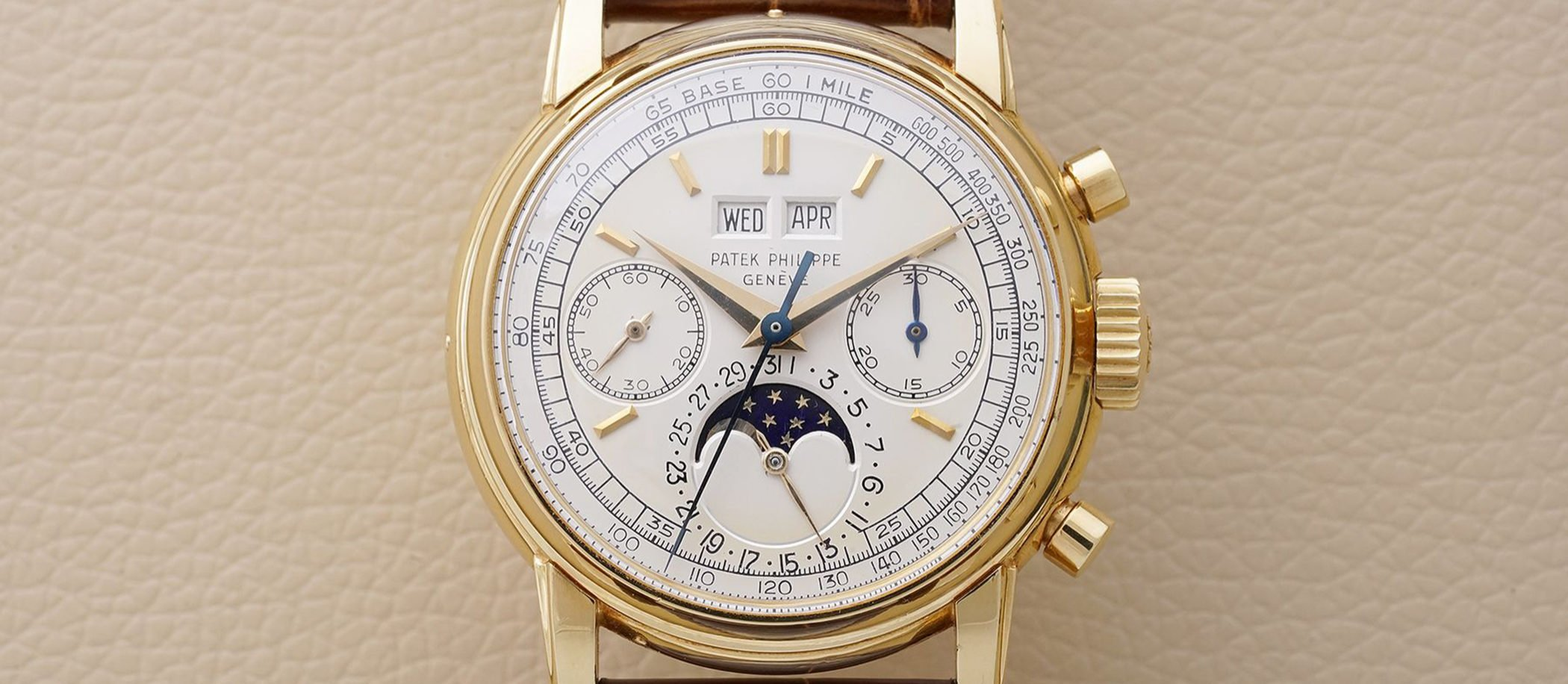 Phillips The Geneva Watch Auction: XI