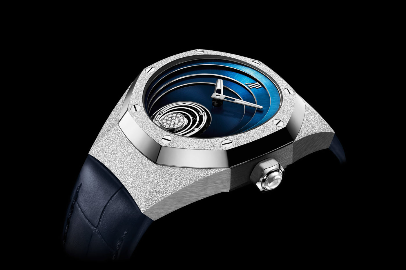 Audemars Piguet Royal Oak Concept Flying Tourbillon [cena]
