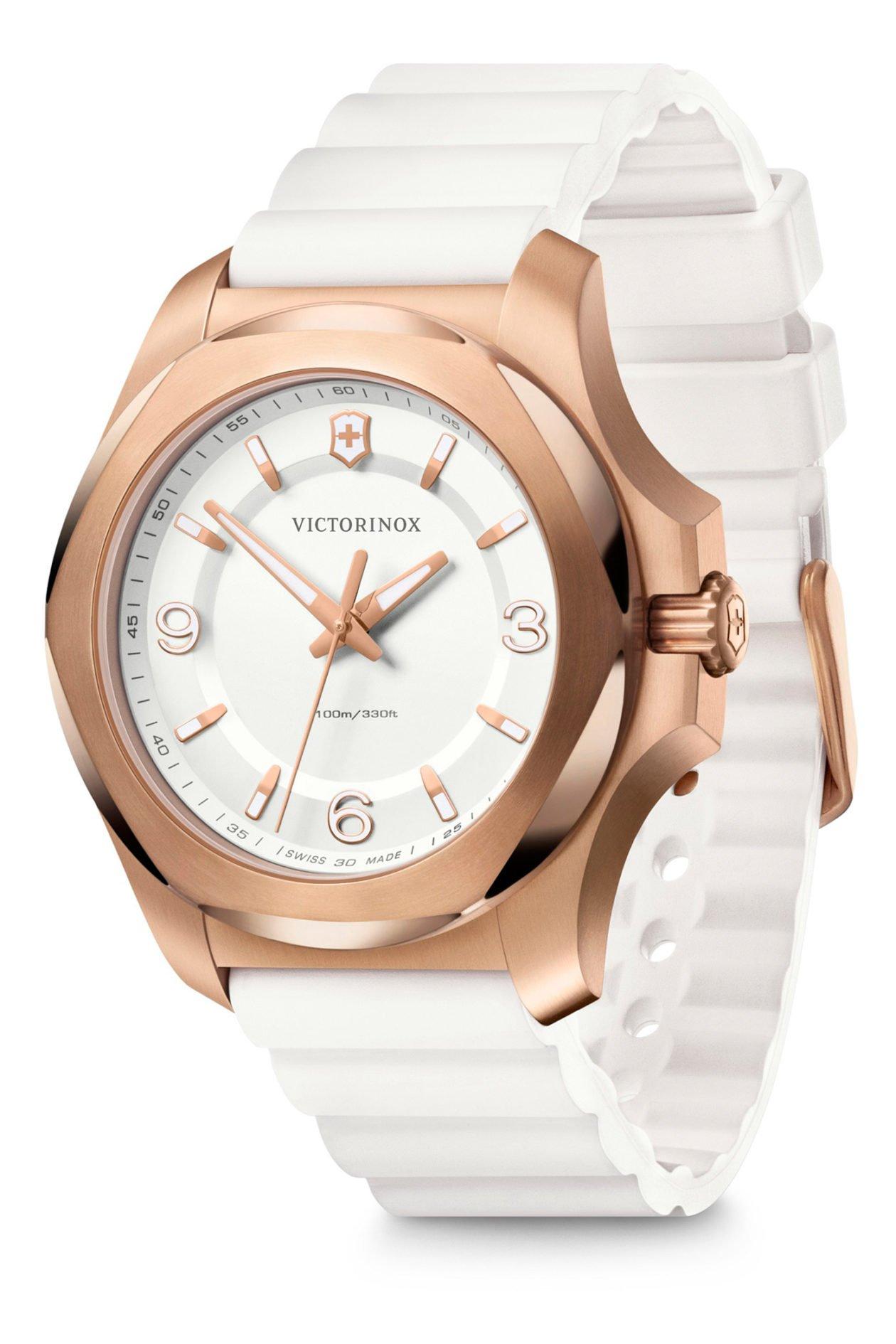 Victorinox I.N.O.X. V