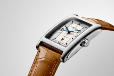 Longines DolceVita Automatic