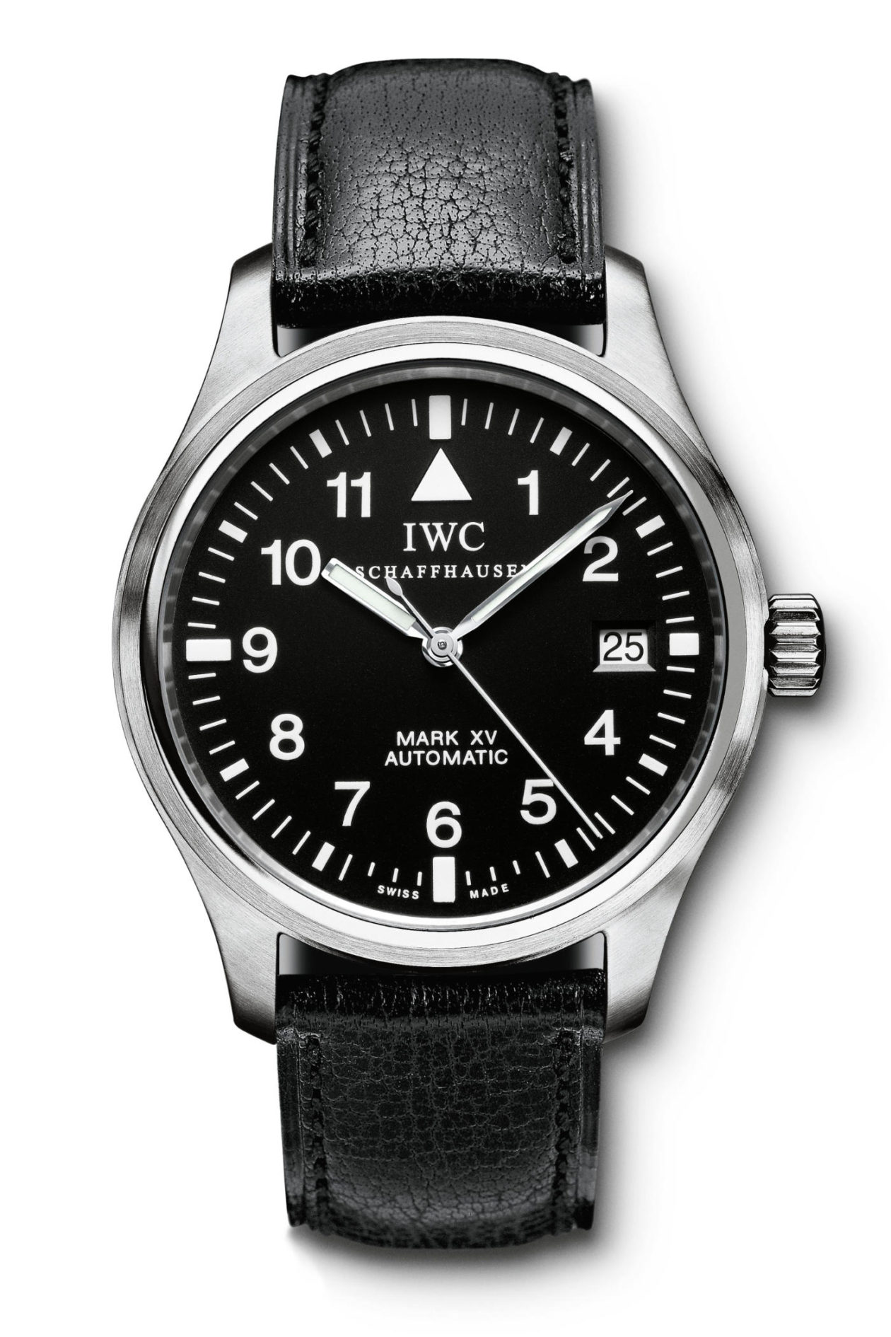 IWC Mark XV