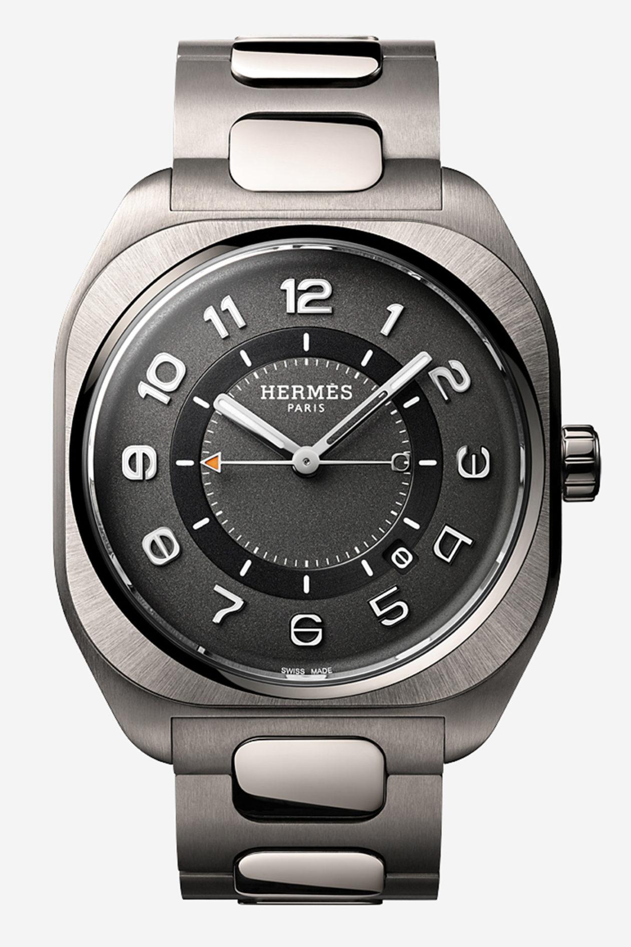 Hermès H08